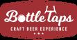 BottleTaps Logo